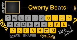 qwertybeats
