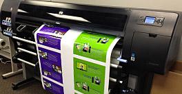 nvd_printer