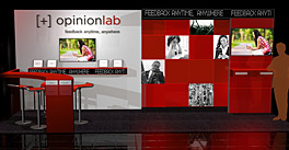 opinion labs